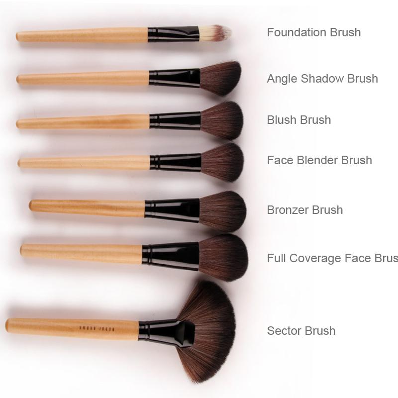 makeup-brushes1