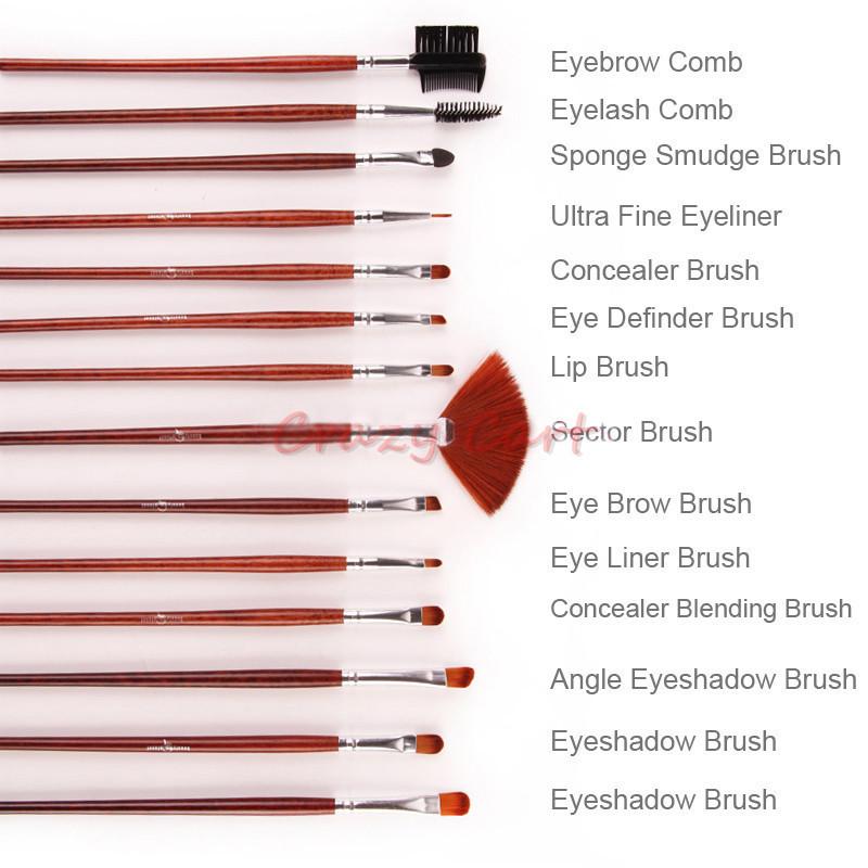 Professional-Brush-Set-24pcs-For-Salon-Use-Makeup-Brushes-tools-With-Waist-Belt-Leather-Bag