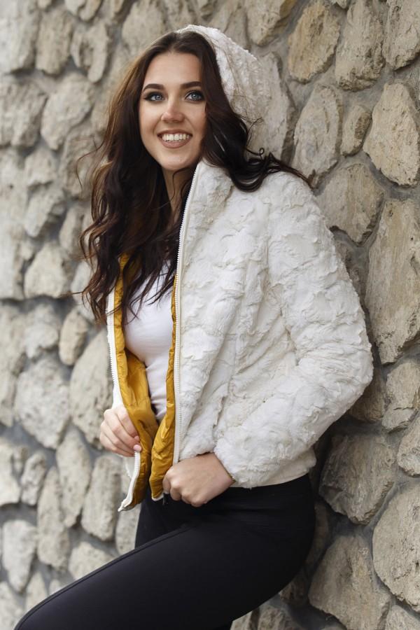 302-white_the_same_-_all_jacket_white4