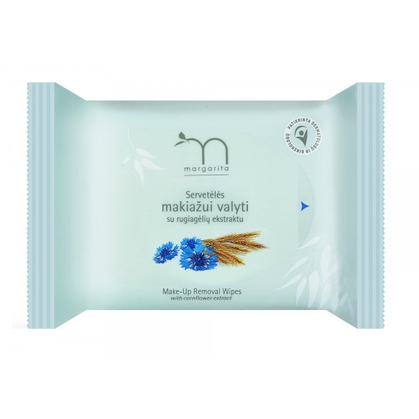 margarita-serveteles-makiazui-valyti