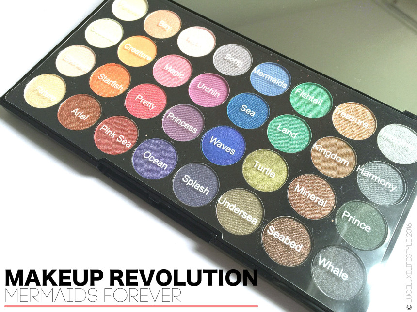 makeuprevolutionmermaidsforeverthumb