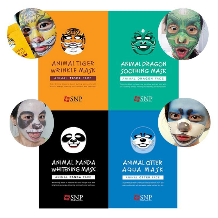 snp-animal-tiger-wrinkle-mask-otter-aqua-panda-whitening-buy5free1-lucyhong-1505-13-LucyHong@2