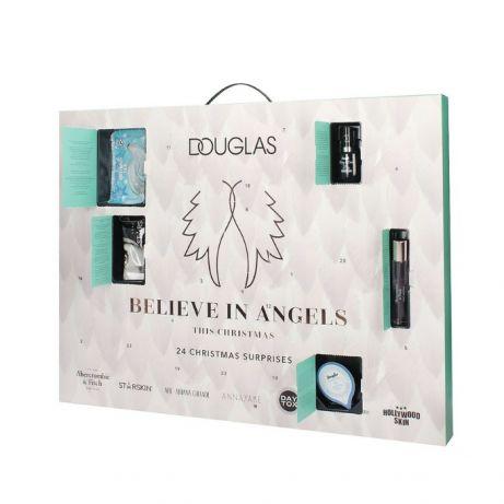 772079376_2_644x461_douglas-kalendarz-adwentowy-2018-believe-in-angels-dodaj-zdjecia
