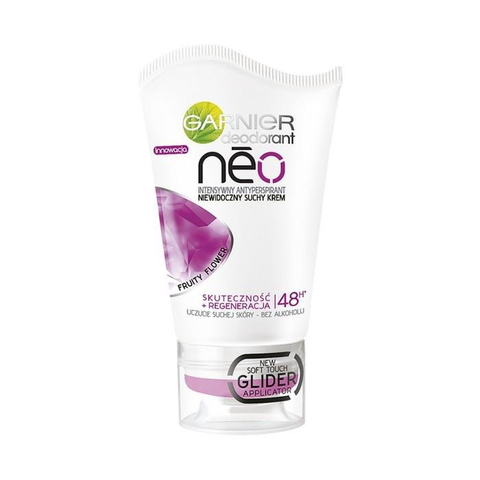 eng_pl_garnier-neo-fruity-flower-antiperspirant-dry-cream-40ml-72262_1