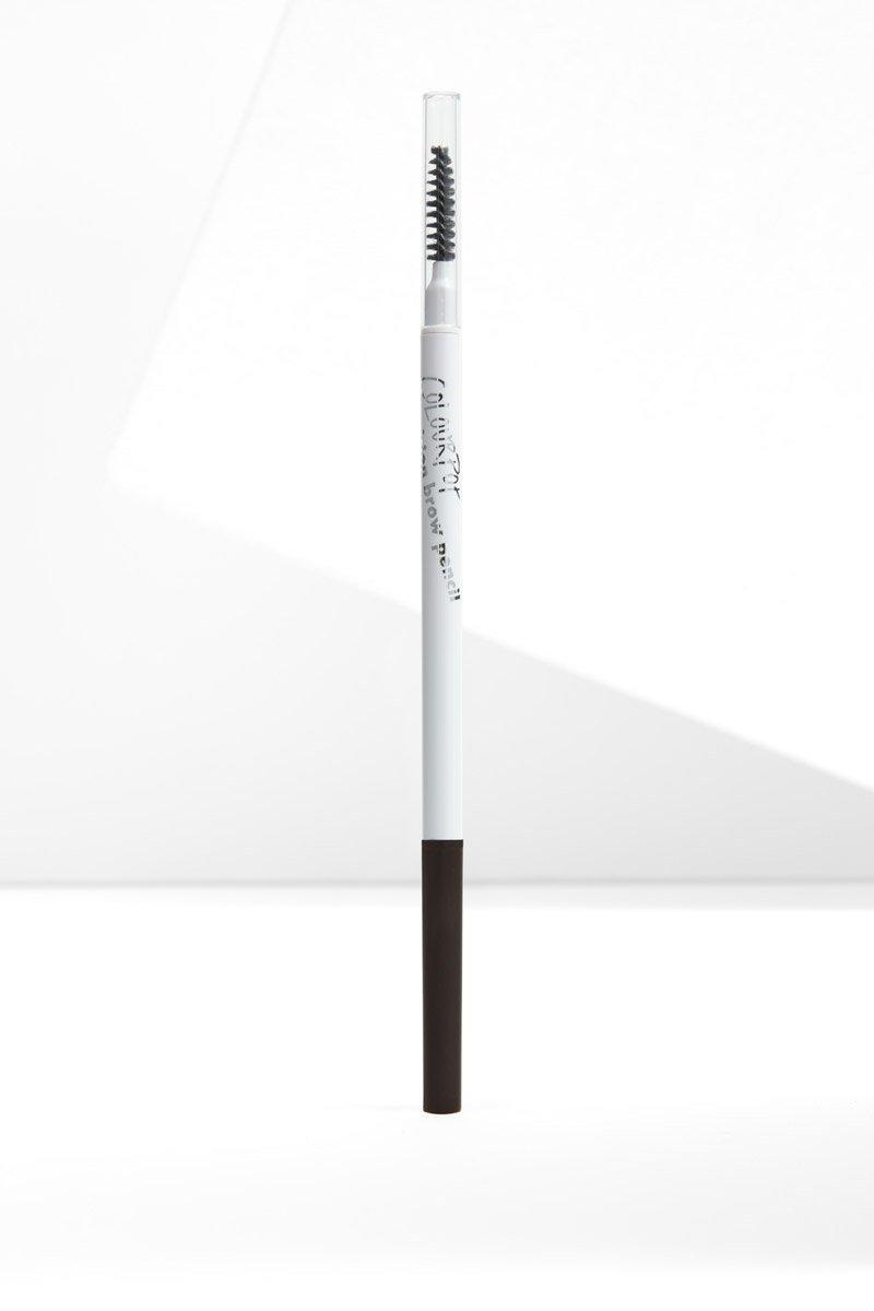 precision-brow-black-n-brown_a2_800x1200
