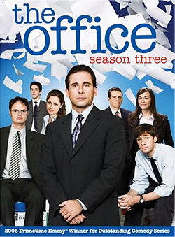 theofficeusseason3cover