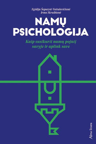 1549352969_000000000001111482-5c583777aeb4d-asset-knyguklubas-namu-psichologija