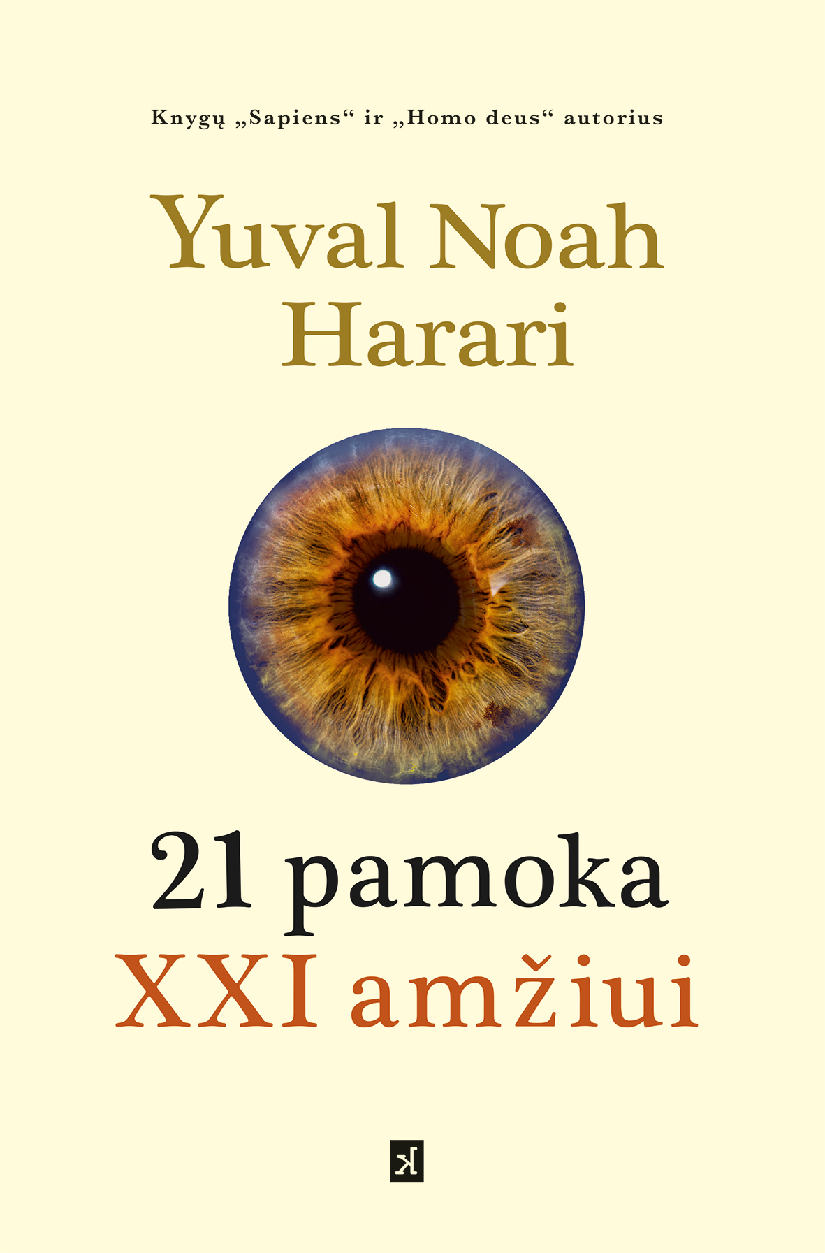 21-pamoka-XXI-amziui