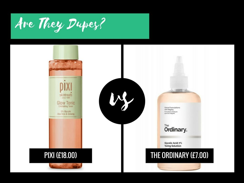 a-dupe-for-pixi-glow